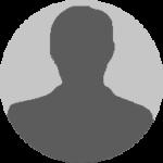 Poya portret anonim, Centrul Medical Sf. Iosif, Recuperare medicala,Fizioterapie,Kinetoterapie,Masaj, Medicina Interna,Ecografie,Balneologie,Imunologie,Medicina,Fizica si balneologie,Gimnastica, Cluj-Ieftin, Centru-Accesibil, Preturi mici, Seriozitate, Recuperare, Medicala, Interna, Imunologie, Ecografie, Cardiologie